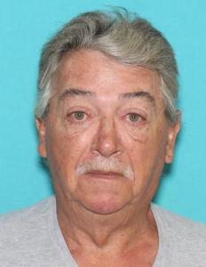 Paul Everett Heath a registered Sex Offender of Oregon