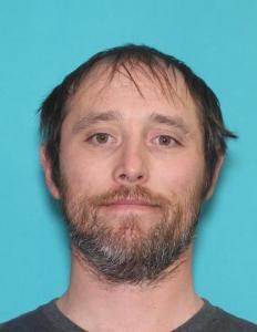 Brian Allan Fairweather a registered Offender of Washington