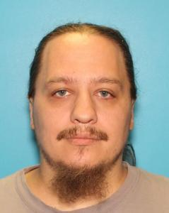 Casey Jerome Bowsfield a registered Offender of Washington