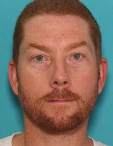 Justin J Adolphson a registered Sex Offender of Idaho