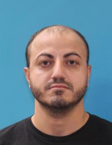 Ibragim Abdullayev a registered Sex Offender of Idaho