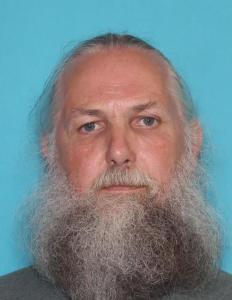 William A Adams a registered Sex Offender of Idaho