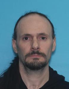 Virgil Maurice Akers a registered Sex Offender of Idaho