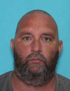 Ray Dean Andrus a registered Sex Offender of Idaho