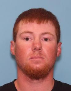 Matthew Cody Culletto a registered Offender of Washington
