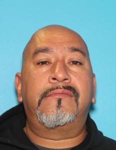 Fernando Ramos a registered Sex Offender of California