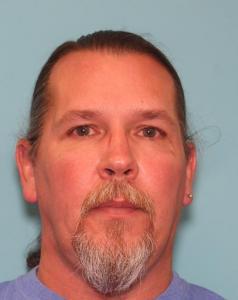 Anthony Edward Brown a registered Offender of Washington