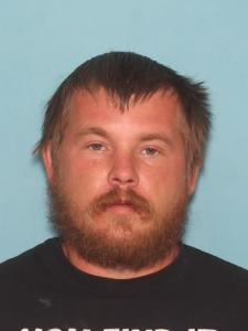 Fred Dale Abraham IV a registered Sex Offender of Idaho