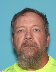 Steven Wayne Crawford a registered Offender of Washington
