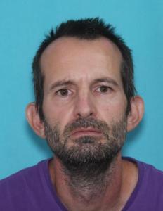 John Jeffrey Bias a registered Sex Offender of Idaho