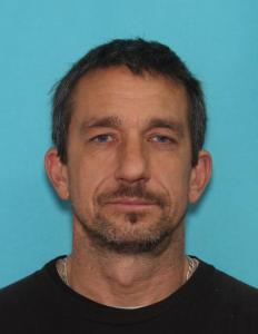 Chad Bruce Claxton a registered Sex Offender of Idaho