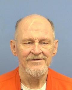 David Wayne Morlan a registered Sex or Violent Offender of Indiana