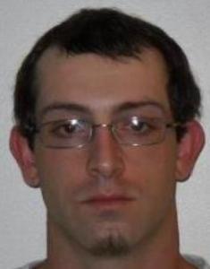 Lawrence C Dent a registered Sex or Violent Offender of Indiana