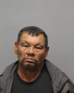 Jorge L Santiago a registered Sex or Violent Offender of Indiana