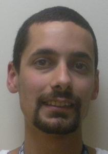 Bradley R Frazier a registered Sex Offender of Kentucky