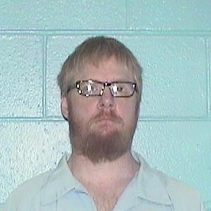 Kenneth W Corner a registered Sex or Violent Offender of Indiana