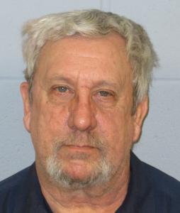 Michael W Parris a registered Sex or Violent Offender of Indiana
