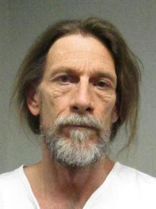 Robert Tucker a registered Sex or Kidnap Offender of Utah