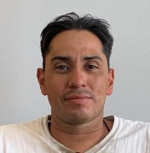 Kenny Manuel Renteria a registered Sex or Kidnap Offender of Utah