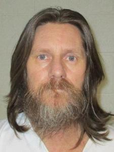 Michael Scott Peck a registered Sex or Kidnap Offender of Utah