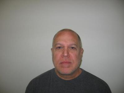 Mark Dominic Reale a registered Sex or Kidnap Offender of Utah