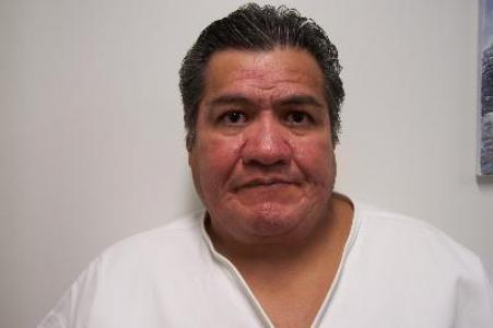Amador Dean Martinez a registered Sex or Kidnap Offender of Utah