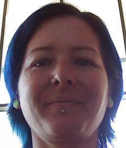 Arzelia Shantil Kent a registered Sex or Kidnap Offender of Utah