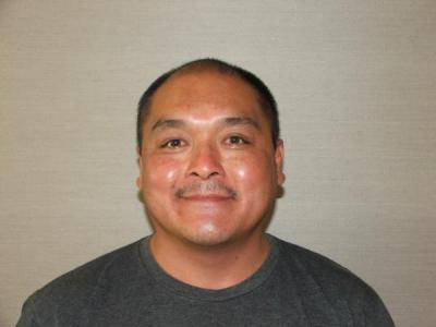 Victory Van Huynh a registered Sex or Kidnap Offender of Utah