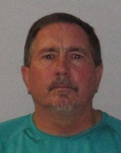 Richard Allen Holt a registered Sex or Kidnap Offender of Utah