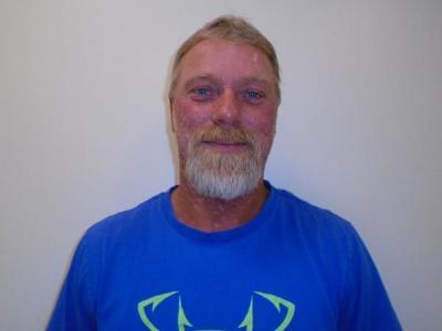 Smokey Glenn Shurtleff a registered Sex or Kidnap Offender of Utah