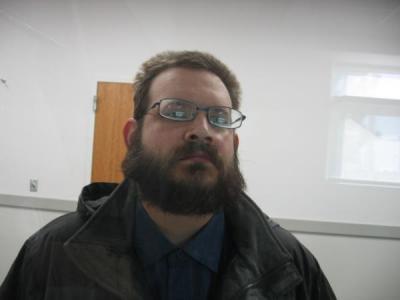Anthony M Steinmetz a registered Sex or Kidnap Offender of Utah