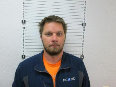 Kasey Dean Mcdade a registered Sex or Kidnap Offender of Utah