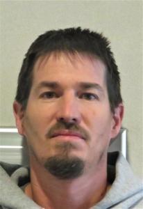 Mark Allen Whittemoore a registered Sex or Kidnap Offender of Utah