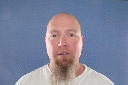 Clifford Quinlan a registered Sex or Kidnap Offender of Utah