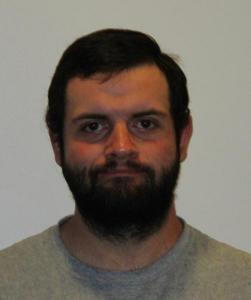 Austin Charles Davis a registered Sex or Kidnap Offender of Utah