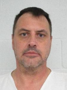 Timothy J Udy a registered Sex or Kidnap Offender of Utah