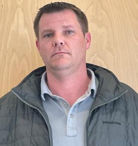 Joseph John Mcmahon a registered Sex or Kidnap Offender of Utah