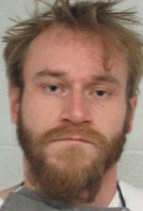 David Lane Palmer a registered Sex or Kidnap Offender of Utah