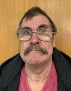 Michael Anthony Smith a registered Sex or Kidnap Offender of Utah