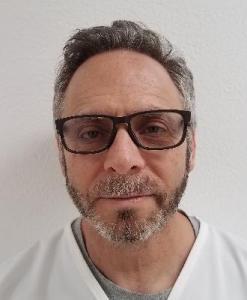 Jeffrey Paul Olson a registered Sex or Kidnap Offender of Utah