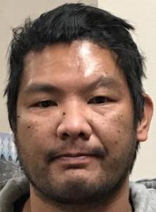 Emmanuel D Dumlao a registered Sex or Kidnap Offender of Utah