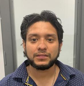 Nathaniel Alfonso Lopez a registered Sex or Kidnap Offender of Utah