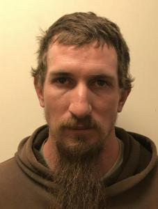 Isaac Martin Oberg a registered Sex or Kidnap Offender of Utah