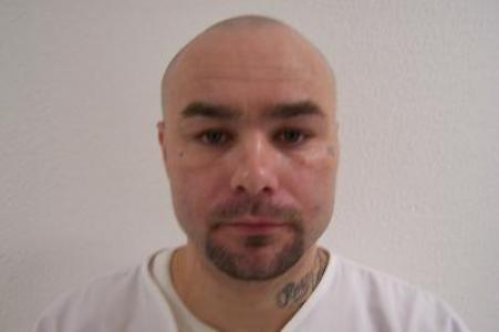 Kent Eugene Hannaford Jr a registered Sex or Kidnap Offender of Utah