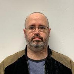 Quester Alden Hardy a registered Sex or Kidnap Offender of Utah