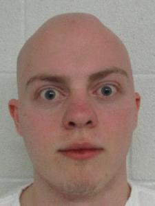 Kiegan Wies a registered Sex or Kidnap Offender of Utah