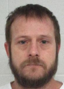 Ronald Ray Hensley a registered Sex or Kidnap Offender of Utah
