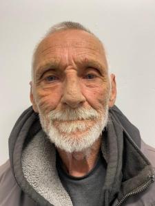 William Michael Toft a registered Sex or Kidnap Offender of Utah