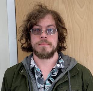 Mathew Mikal Potts a registered Sex or Kidnap Offender of Utah