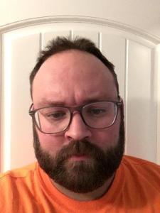 Blake Tyler Garner a registered Sex or Kidnap Offender of Utah